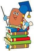Matemáticas, física,química,álgebra análisis matlengua