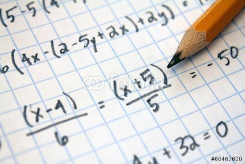 Matematicas y nticx clases particulares