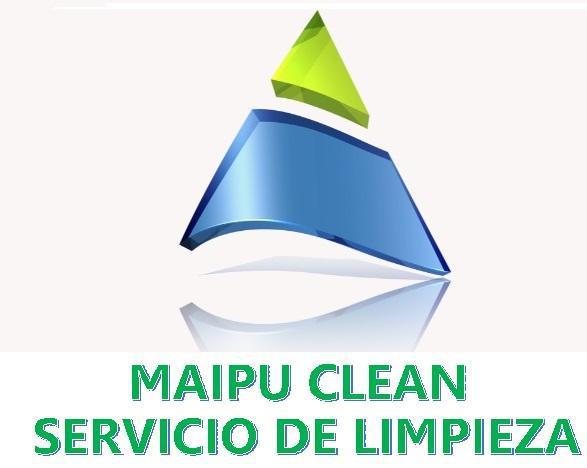 Servicio de limpieza general. casas particulares,