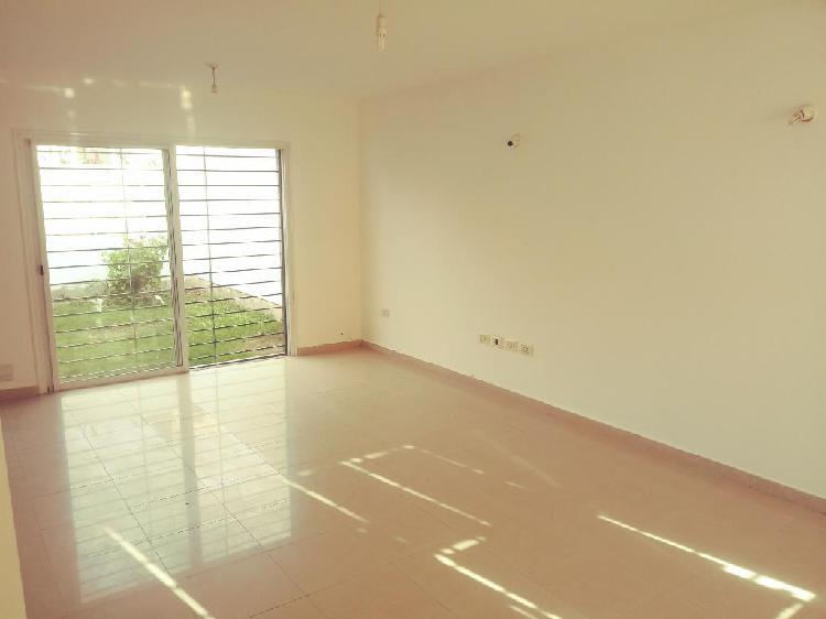 Villa allende housing cerrado