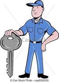 Cerrajeros de urgencia en recoleta 48034660