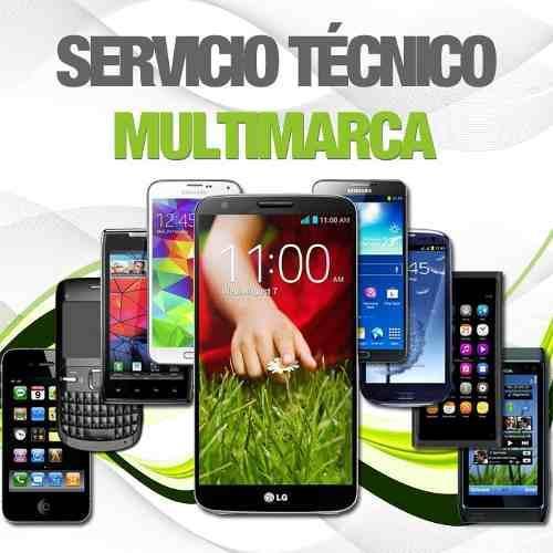 Servicio técnico celulares, cámaras digitales y notebooks