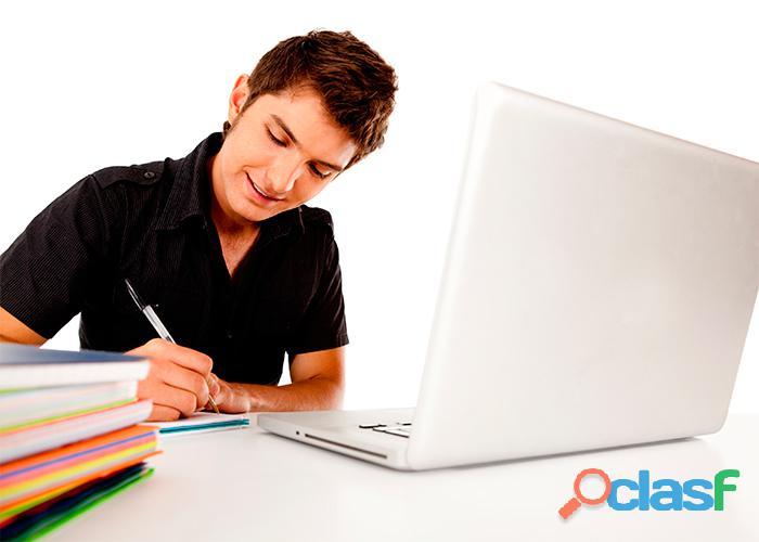 Cursos de spss y programacion php 15 3444 4112
