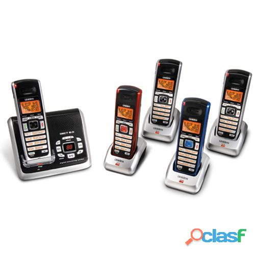 Telemar comunicaciones   electronica
