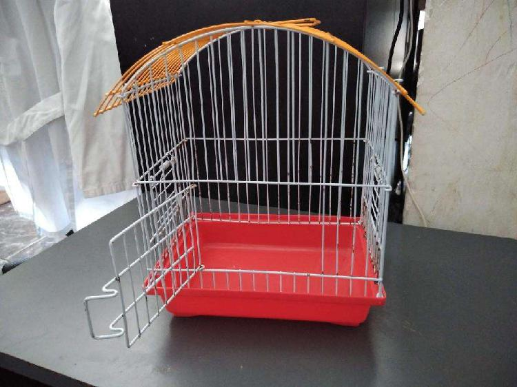 Hamstera jaula habitat hamster colgante portatil desmontable