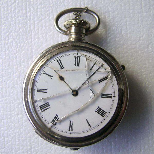 c09563c06ba9 Antigua tapa reloj 【 ANUNCIOS Julio 】 | Clasf