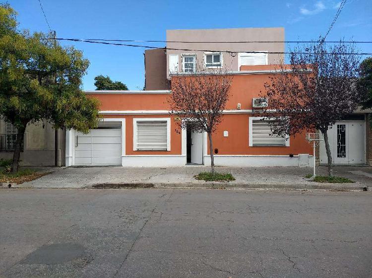 Casa en venta barrio la piedad