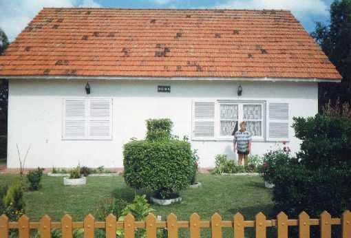 Casa para 2 familias en venta en chapadmalal