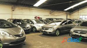 Se ofrece sr para garage