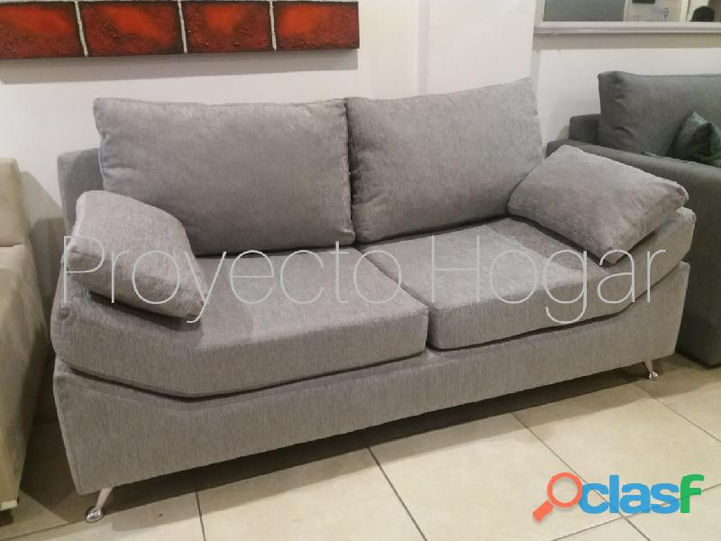 Sofa monaco fabrica de sillones