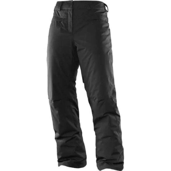 Pantalon salomon impulse ski snowboard