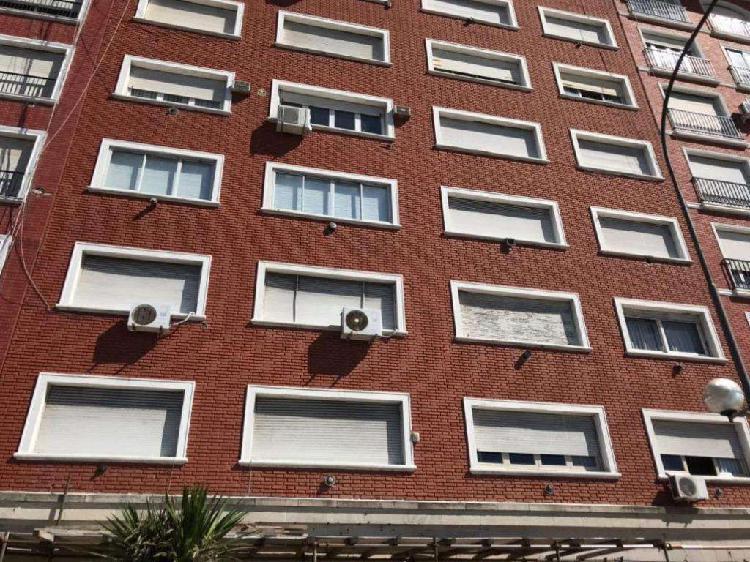 Semi piso de 4 amb con vista al mar
