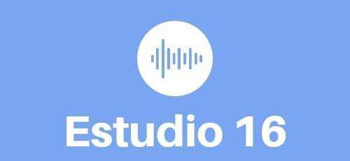 Estudio de grabación, pistas musicales, composiciones,