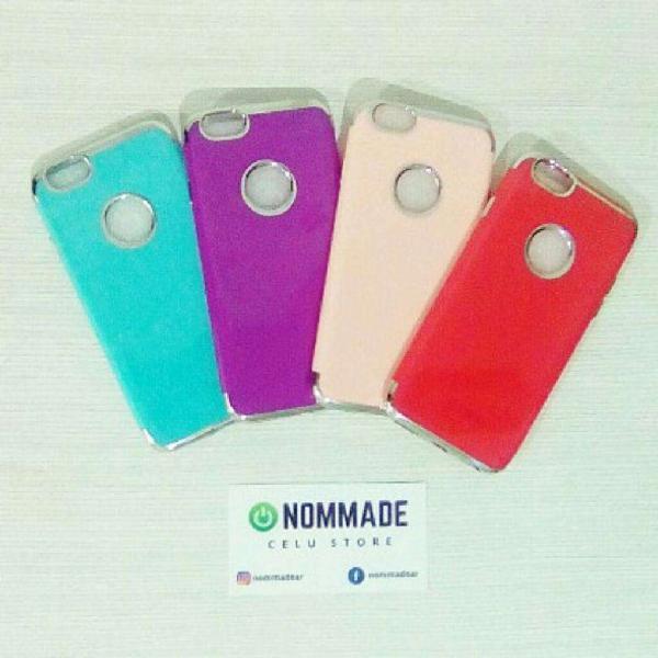 62e04dc9898 Funda silicona colores iphone 【 OFERTAS Julio 】 | Clasf
