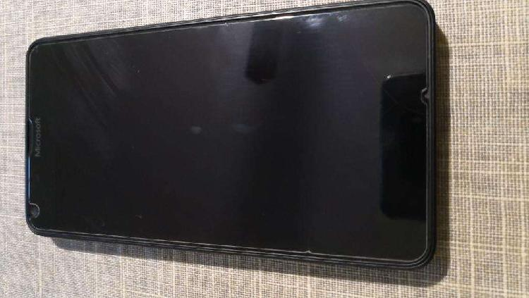 Nokia lumia 640 lte 4g funda
