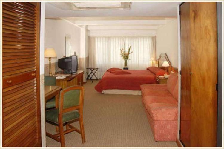 Hotel edificio en block 2500 m2 con 2 locales 51