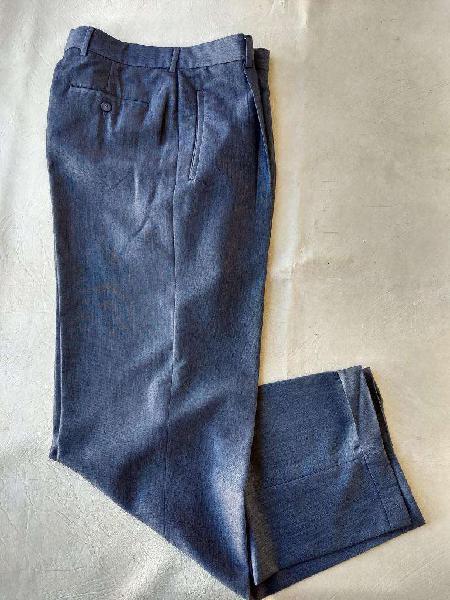 Vendo pantalon vestir(talle: