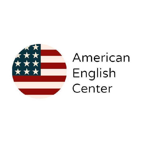 Capacitacion en idiomas a domicilio y en empresas