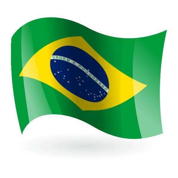 Clases partículares de portugués