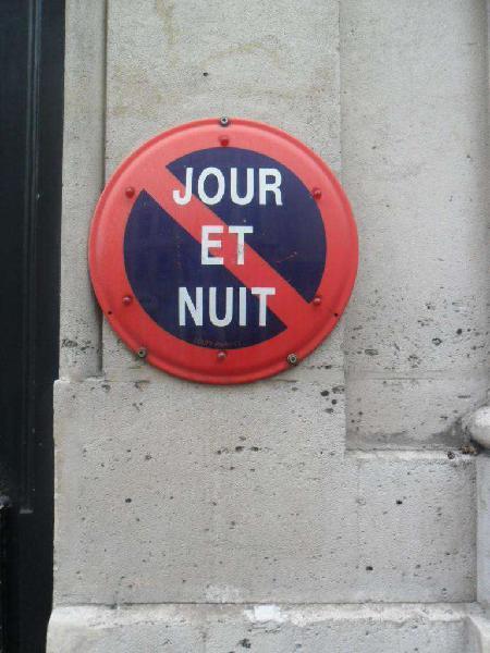 Clases particulares y de refuerzo en francés a domicilio.