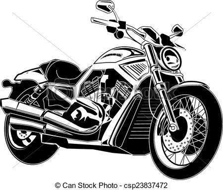 Empleado de deposito repuestos de motos
