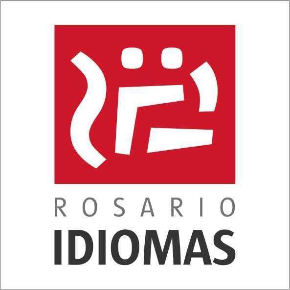 Inglés para niños y adolescentes en rosario idiomas 2019