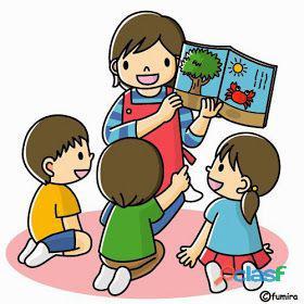 Clases de apoyo educación primaria
