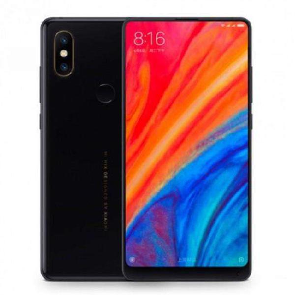 Xiaomi redmi s2 32gb (negro) nuevo sellado libre garantía