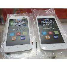 Servicio tecnico celulares alcatel desde 200