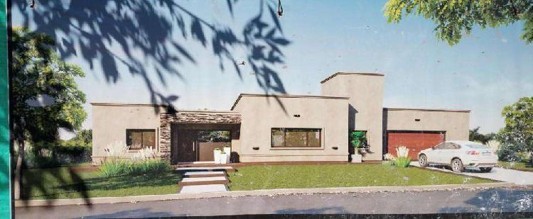 Casa en venta, fincas del sur 2, fincas del sur 2 100