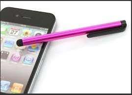 Lapiz optico (para celulares y tablet)