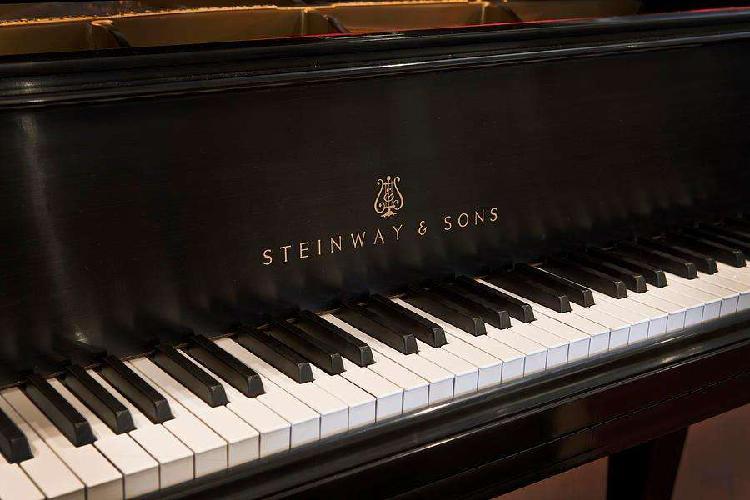 Clases particulares de piano para niños, adolescentes y