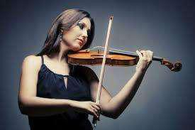 Profesora violin profesora piano caba orquesta sinfonica