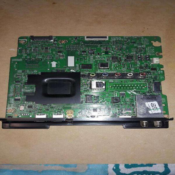 Repuestos samsung un 46 f 5500 smart