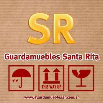 Guardamuebles Santa Rita Rosario