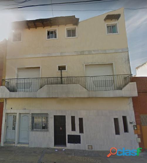 Oportunidad p/inversor casa 27 habitaciones excelente renta