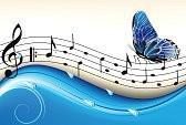 Cantar...cantar y ser feliz