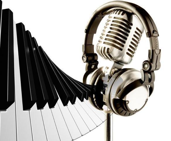 Canto con foniatria