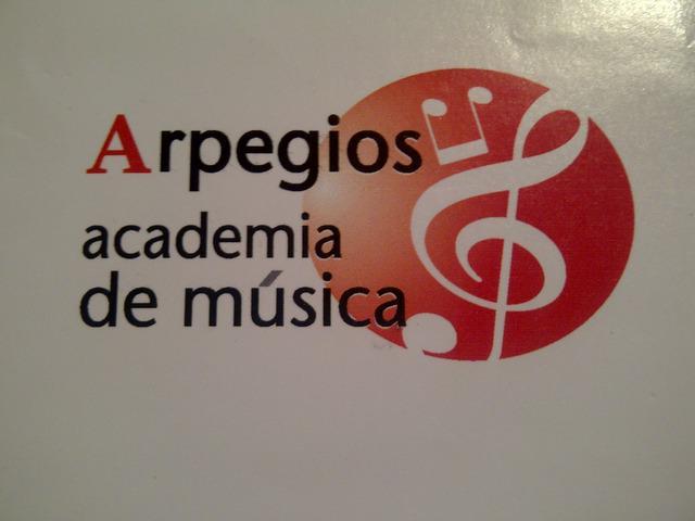 Clases de guitarra escuela de musica villa del parque