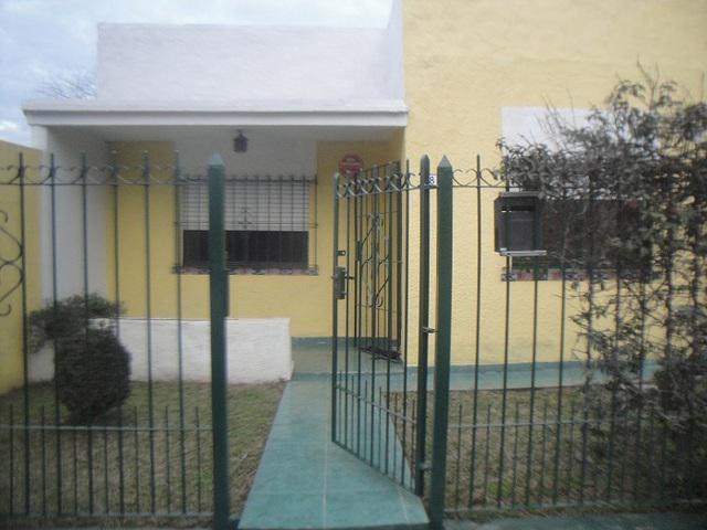 En venta: hermosa casa general rodriguez