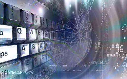 Factura electrónica afip todo en informática, código de