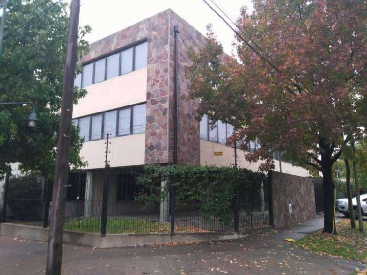 Oficina en alquiler ubicado en beccar (iur0614_lp247683)