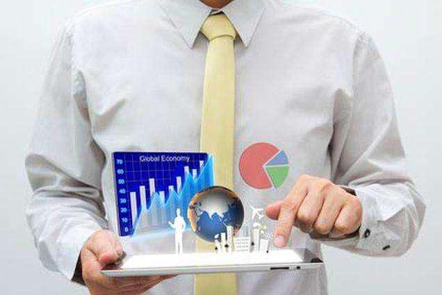 Software de gestión comercial. adaptable a distintos