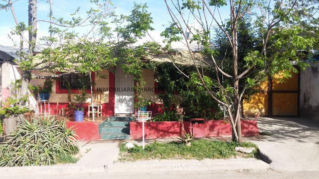 Vendo casa barrio jardin sarmiento godoy cruz mendoza