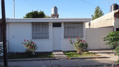 Vivienda barrio don bosco, calle san luis, palmira, san