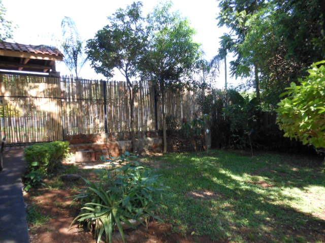 Vendemos urgente casa a refaccionar en puerto iguazú