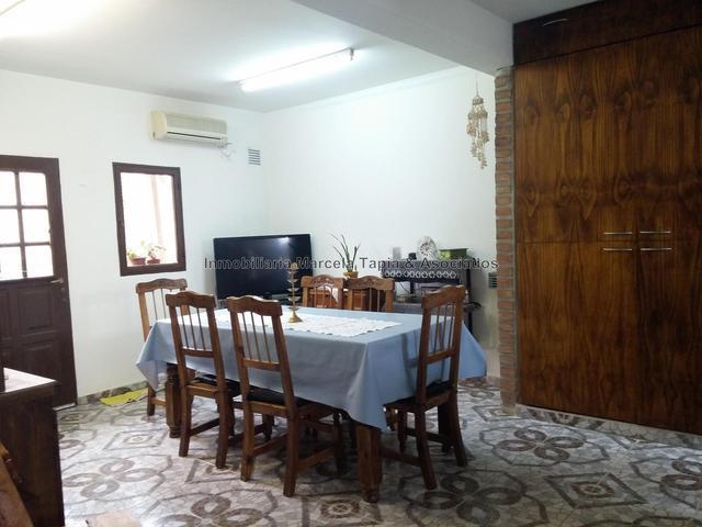 Vendo casa b° avenida sur – guaymallen, mendoza