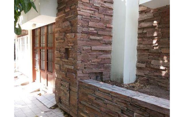 Venta casa barrio agua y energia plan 4 – godoy cruz –