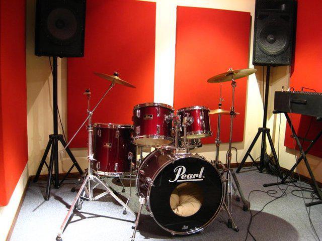 Paneles acusticos fonoacusticos fonoabsorventes