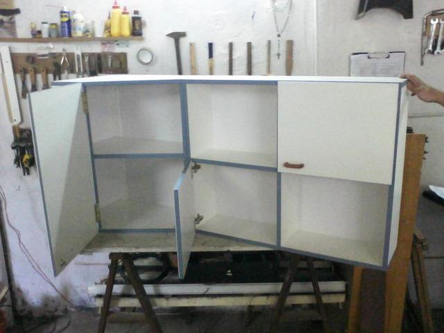 Carpinteria de madera restauraciones muebles a medida